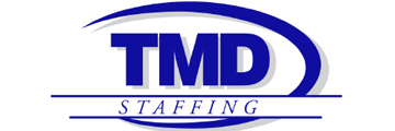 Clamp Forklift Operator In Fort Worth Tx At Tmd Staffing